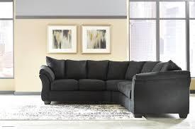Dining Room Sets Lazy Boy 20 Gorgeous Sleeper Sofa Ideas Of