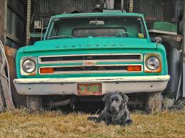 The 67-72 Artistic Shots Thread - Page 8 - The 1947 - Present ... 6772 Chevy Pickup Fans Home Facebook Bangshiftcom Project Hay Hauler A 1967 Gmc C1500 That Oozes Cool 67 And Airstream Safari 1972 Chevy Trucks Youtube Truck Bed Best Of 72 Trucks For Sale Guide To 68 Gmc Image Kusaboshicom Cummins Diesel Cversion Kent As Awesome C10 Pinterest 196772 Rat Rod Build Album On Imgur Steinys Classic 4x4