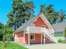 3 zimmer ferienwohnung für 4 pers im müritz ferienpark röbel