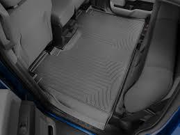 Weathertech Floor Mats 2015 F250 by 100 Weathertech Floor Mats F250 Classic Premium Rubber
