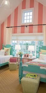 1131 Best Kids Bedroom Decor Images On Pinterest