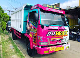100 Dump Trucks Videos Hd125ps Instagram Photos And