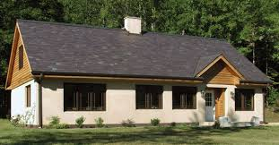 Ludowici Roof Tile Jobs by Traditional Roofing Magazine Issue 7 Diary Of A Slate Roof