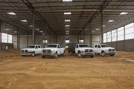 100 Commercial Truck Dealerships Vehicles Performance CJDR Georgesville OH