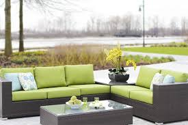 Portofino Patio Furniture Canada by Outdoor Furniture Decked Out Home And Patio