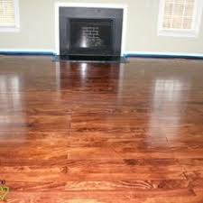 Dyson Dc39 Hardwood Floor Attachment by Shaw Hardwood Tongue And Groove Flooring Adhesive Http Teplova