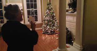 Pickle On Christmas Tree Myth by Photos Goodridge Underground Railroad House Hosts Christmas Trees