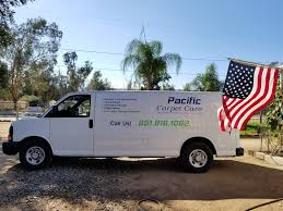 100 Truck Mount Carpet Cleaning Machines For Sale Canyon Lake Pacific Floor Care