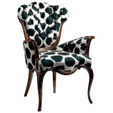 Editors' Picks: 17 Black, White, And Red Furniture And Accessory Picks Chairs Slipper Chair Black And White Images Lounge Small Arm Cartoon Cliparts Free Download Clip Art 3d White Armchair Cgtrader Banjooli Black And Moroso Flooring Nuloom Rugs On Dark Pergo With Beige Modern Accent Chairs For Your Living Room Wide Selection Eker Armchair Ikea Damask Lifestylebargain Pong Isunda Gray Living Room Chaises Leather Arhaus Vintage Fniture Set Throne Stock Vector 251708365 Home Decators Collection Zoey Script Polyester
