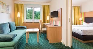 hotel am bühl kinderhotel in sachsen