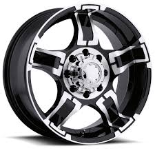 Ultra Motorsports 193-194 Drifter Wheels | Down South Custom Wheels Black Rhino Warlord Wheels Rims On Sale Amazoncom Ion Alloy 171 Polished Wheel 08x1651mm Ford F450 550 Alinum 8lug Package Buy Truck 2005 Chevy Silverado 2500 20 Inch Magazine Ultra Ultra Worx 803 Beast 20x10 Dcenti 903n 8 Lug Pattern Will Fit Most Trucks Flat Hammer By Collection Fuel Offroad Set 4 17 Vision Warrior Machined 17x85 6x55 Gmc Us Mags Indy U101 Aftermarket M80 Sota Offroad