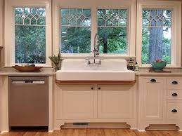 Youngstown Kitchen Sink Cabinet Craigslist by Kitchen Sink Cabinets Ikea Uk Cabinet Design Traditional White