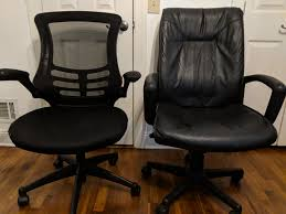 A $500 Chair For My Sweaty Gamer Ass: The Motherboard Review - VICE Gaming Chairs Buy At Best Price In Pakistan Www Costway Ergonomic Chair High Back Racing Office W Amazoncom Neo Licensed Marvel Spider Man 330lb Secret Lab Fniture Lazada The Big And Tall 2019 Ign 12 2018 10 Ps4 And For Guys Ultimategamechair 8 Budget Under 200 Edition Trends For Men People Heavy Trak Racer Sc9 On Sale Now Mighty Ape Nz