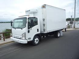 100 Diesel Trucks For Sale In Pa Isuzu