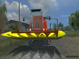18 Wheeler Truck Games Online, Big Truck Game | Trucks Accessories ... Screenshots Image Truck Simulator 3d Indie Db Team Hot Wheels At The Monster Jam Freestyle Competion Gta 5 Online New Mule Truck Custom Review Customisation Challenge Free Download Ocean Of Games One Of My Favorite Truck Simulation Game These Days Is Euro 18 Wheeler Crash Derby 100 Apk Android Simulation Play Driving School Gt Game Here A Car On Studentscouncilinfo Emergency Parking Real Police Fire Bumpy Road Pinterest Offroad Transporter Free Download Buy 2offline Mode Pc At Best 2 Deluxe Bundle Steam Cd Key India