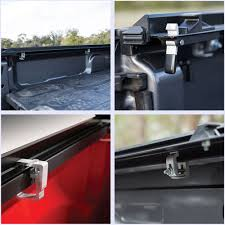 LOCK& ROLL UP TONNEAU COVER FOR 2007-2013 CHEVY SILVERADO 6.5ft ... Silverado Volunteer Firefighter Concept Can Take The Heat 1948 Chevygmc Pickup Truck Brothers Classic Parts Moparized 2013 Ram 1500 To Offer Over 300 And 2014chevroletsilveradotruckbed Roadster Shop Trailering Camera System Available For Summary Chevy Accsories Amp At Caridcom 072013 Chevrolet Torch Series Led Light Grille 15 Cool Diesel May Bin Photo Image 2014 Black Ops Concepts Karl Tyler In Missoula Western Montana Hamilton Realtruck Free Shipping Great Service Welcome Iron Cross Automotive American Made Bumpers Step