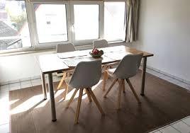 wohnung monteurzimmer in mittelbiberach 88441 buchauer