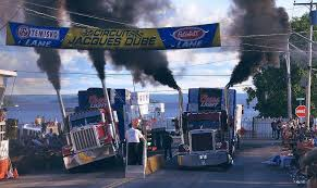 Big Trucks Quotes Petite Image Detail For Quebec Truck Racing Trucks ... Big Rig Insurance Rate My Truck Insurance Big Rig Sleeping Is Better Than You Think Time For Trucks Extra Quotes About Being A Truck Driver 16 Quotes Brigtees Trucking Industry Apparel Tesla Gets An Order From Dhl As Shippers Give Elon Musks New Semi Wallpaper Wallpapers Browse Hd Free Pixelstalknet Budget Rental Reviews Cute Animal Coolest Companies Video Dailymotion The Tnd Penda Kelderman