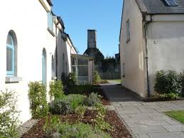 100 Mews Houses Castlemartyr Holiday 2 Bed