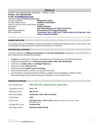 Rhcrossfitrespectcom Inspirational Rhcheapjordanretrosus Resume Headline Examples For Fresher Software Engineer Mat