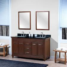 60 Inch Bathroom Vanity Single Sink Canada by Bathroom Vanities U0026 Cabinets Modern Bathroom Furniture Maykke