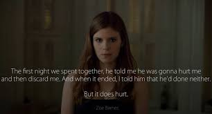 Kate Mara | House Of Cards : Zoe Barnes | NETFLIX 2013 - 2014 ... Siobhan Kate Barnes Ilink Avatar By Brandonhill On Deviantart Week 28 Archives 40weeks 322 Best Mcsexy Images Pinterest Walsh Private Practice Hudson Signs Copies Of Ashley Olsen Fraternal Twin Sister Of Marykate Mara Fat World Wiki Fandom Powered Wikia 2015 Envy Award Winner City Fayetteville Adeq Photography Blog Melissa Jonathan Colt State Television Media Decoder Blog The New York Times House Cards Progmonot