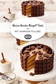 posts torte basteln mit kinderschokolade alle hintergrund