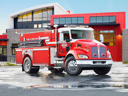 Firetruck Wallpaper - 52DazheW Gallery Truck Wallpapers Group 92 Man Backgrounds Desktop Wallpaper Trucks Places To Ford Trucks Wallpaper Sf Mack Fire Wallpapers Vehicles Hq Pictures Free Download Department Wallpaperwiki Mud Innspbru Ghibli 60 Images Hd Big Pixelstalknet 2018 Lifted Opel Corsa Opc C 0203 Pinterest All About Gallery Car Background Grave Digger Monster On Wallimpexcom
