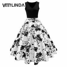 popular dress 50s retro buy cheap dress 50s retro lots from china