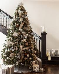 Christmas Tree Types In California by Noble Fir Christmas Trees Balsam Hill
