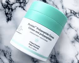 Review: Drunk Elephant Protini Polypeptide Cream (Amazing!) Sephora Beauty Insider Vib Holiday Sale 2018 What To Buy Too Faced Cosmetics Coupons August Discounts 40 Off Sew Fire Selena Promo Discount Codes Strong Made Coupon Codes Promos Reductions Whats Inside Your Bag Drunk Elephant The Littles Save Up 20 At The Spring Bonus Macbook Air Student Deals Uk Bobs Fniture Com Dermstore Coupon 30 Vinyl Fencing 17 Shopping Secrets Youll Wish You Knew Sooner Slaai Makeup Skincare Brand That Has Transformed My