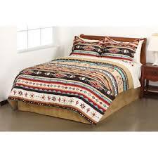20 best plete Bed in a Bag Sets images on Pinterest