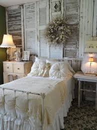 Vintage Bedroom Decorating Ideas And Photos Shining