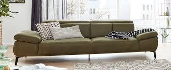 sofas couches günstig kaufen möbel karmann