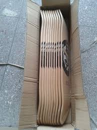blank skateboard decks picture more detailed picture about new