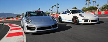 Available Racing Dates For Exotics Racing At The Los Angeles Auto ...