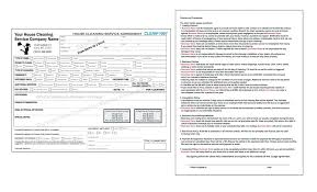 100 Free Tow Truck Service Awful Ingnvoice Form Template Awesome Locksmith Forms