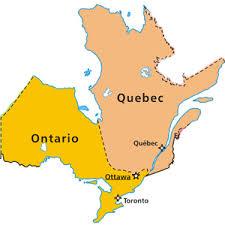 canadian speakers bureau speaker region speakers bureau of canada