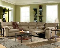 Cuddler Sectional Sofa Canada by Sleeper Sectionals For Small Spaces Empire Reclining Sectional