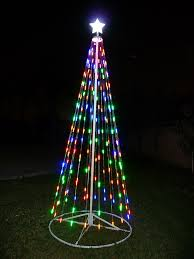 Flagpole Christmas Tree Plans by 100 Flagpole Christmas Tree Diy 100 Flagpole Christmas Tree