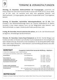 Feenstaubhochzeitspapeteriehochzeitseinladungprogramm1u2026 Flickr