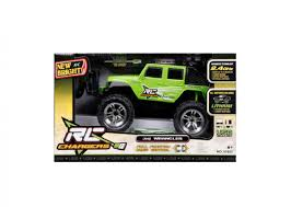 Raptor / Wrangler RC Chargers | Toy Triangle New Bright Rc Radio Control Monster Jam Truck Mutt Amazoncom Ff Bursts Grave Digger 115 Full Function Dragon Green 61030dr 114 Silverado Walmart Canada Buy Zombie 2015 Bright Rc Monster Truck Remote Toys Compare Prices 4x4 Mini Car 16 Vw Transformed To Rcu Forums Goes Brushless With The Frenzy Newb 18 Scale 4 X Mega Blast Red Black Chrome Commercial 2016 96v 110