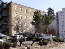 1 Bedroom Apartments Morgantown Wv by Morgantown Wv Apartments Brownstone Metro Property Management