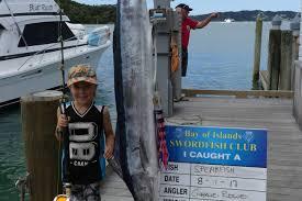 100 Rowe Truck Equipment Charlie 6 Nabs Second Fishing Record Stuffconz