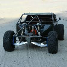 2016 EVO1 RC Trophy Truck Chassis | Evocustoms Sema 2016 Robby Woods Million Dollar Diesel Trophy Truck Preowned 450rs For Sale Only 12500 Trophykart Moab Superlite Cars Toyota Offroad Pro Bj Baldwin On Baja Crash The Worst Thing I Ppi 015 For Sale Youtube Kart Up Ivan Ironman Stewarts 94 Jeremy Mcgraths Offroad 2xl Games Rat Readytorun Team Associated Electric Powered Rc Trucks Kits Unassembled Rtr Hobbytown Trophy Truck Fabricator Prunner Off Road Classifieds Ready To Race Truckclass 8