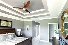 Belt Driven Ceiling Fan Motor by Belt Driven Ceiling Fan Gallery Home Fixtures Decoration Ideas