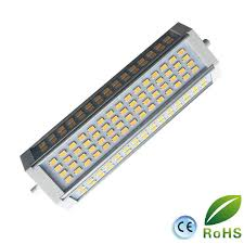 buy 500w halogen led replacement bulb and get free shipping on