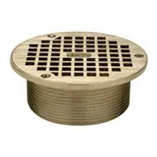 Wade Floor Drain Pdf by Adjustable Floor Drain Ourcozycatcottage Com