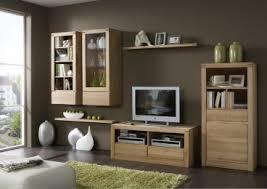 elfo möbel delft regal 6206 mit 1 schubkasten 1 tür und 3 offenen fächern in massivholz kernbuche geölt für wohnzimmer oder schlafzimmer