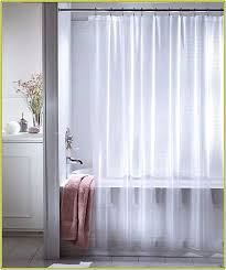 Blackout Curtain Liners Walmart by Blackout Curtain Liner Walmart Home Design Ideas
